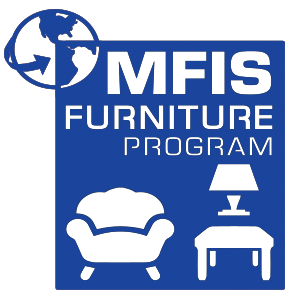 Furniture Program Icon