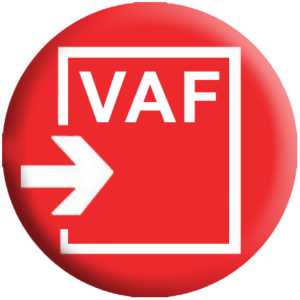 VAF_button (large)