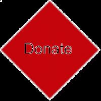 Diamond-Donate2