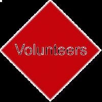 Diamond-Volunteers2