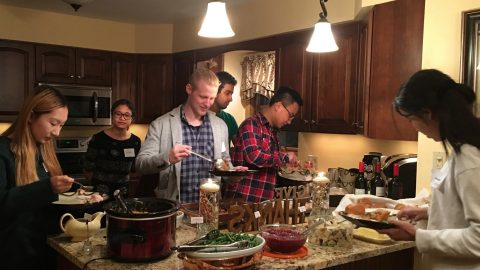 T-Day_017A_2017